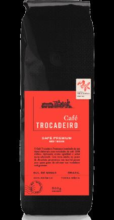 Café Espresso
